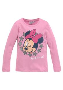 Кофта KEEP IT COOL Minnie Mouse