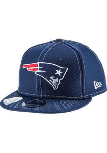 Кепка 9Fifty New England Patriots