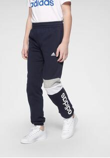 Брюки YOUTH BOY LINEAR PANT