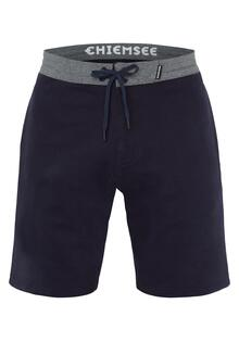 Шорты CHIEMSEE Shorts fur Jungen
