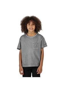 Кофта Kinder Ayan T-Shirt