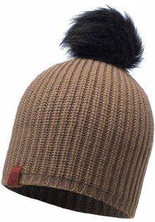 Шапка Knitted Hat Buff