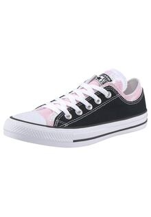 Сникеры Chuck Taylor All Star Double Upper Ox