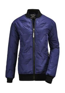 Блузон Bantry BYS Quilted BLSN B