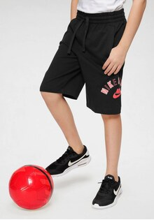 Шорты BOYS GOOD JERSEY SHORTS