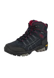 Ботинки Outdoorstiefel Mount Shasta Kids Hi