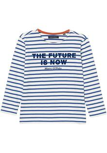 Кофта THE FUTURE IS NOW