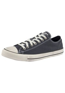 Сникеры Chuck Taylor All Star Ox Washed Out
