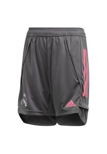 Шорты Real Madrid Trainingsshorts