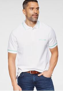 Кофта-поло TOMMY SIGNATURE CASUAL POLO
