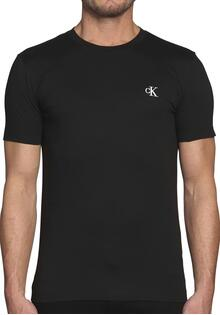 Футболка CK ESSENTIAL SLIM TEE