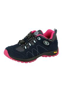 Ботинки Outdoorschuh Bergen Low