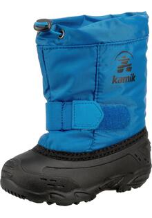 Зимние сапоги Baby Winterstiefel TICKLEEU