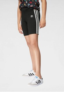 Брюки CYCLING SHORTS