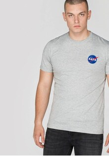 Кофта Space Shuttle T