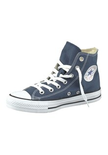 Сникеры Chuck Taylor All Star Core Hi M