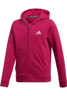 Жакет GIRLS MUST HAVE FULLZIP HOOD