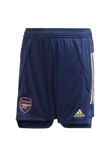 Шорты FC Arsenal Trainingsshorts